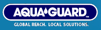 Aqua-Guard Spill Response Inc